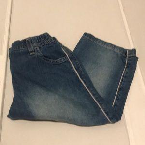 🔥⚡️BOGO SALE⚡️🔥 Art Kids jeans pants